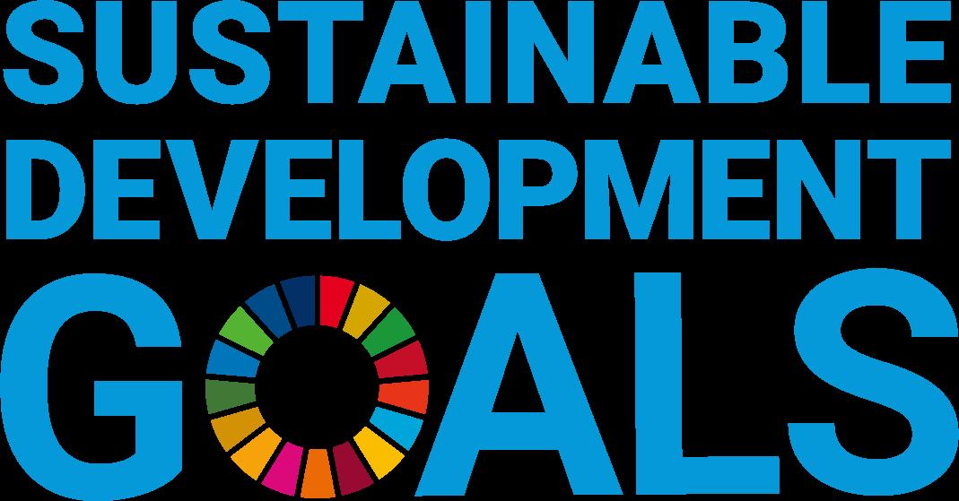 SDGsサイトリンクバナー